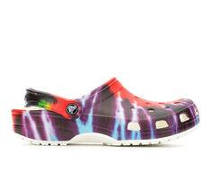 af61e8336e4a6 Women's Clogs & Mules | Shoe Carnival