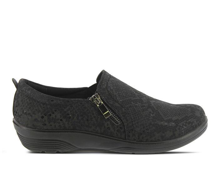 Women's Flexus Mandiella-Rain Shoes
