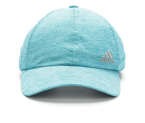 Adidas Studio Cap