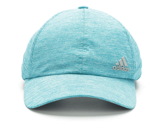 Adidas Studio Adjustable Cap