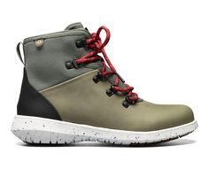 Women's Bogs Footwear Juniper Hiker Waterproof Boots