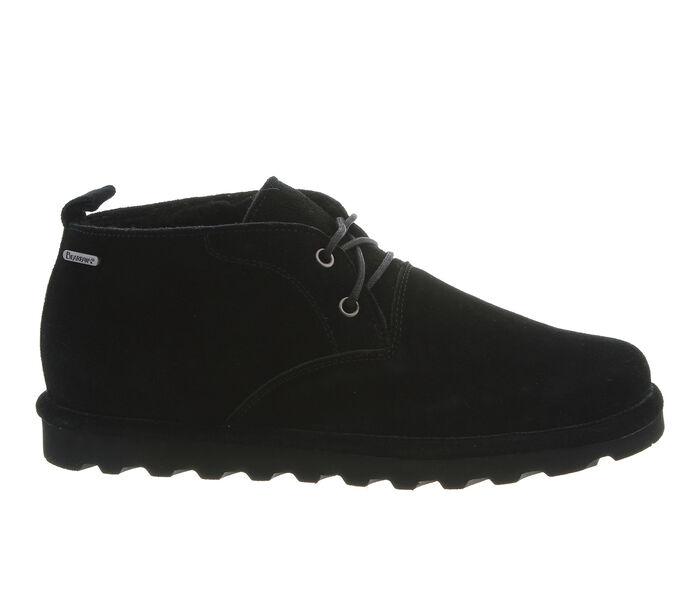Men's Bearpaw Spencer Chukka Boots