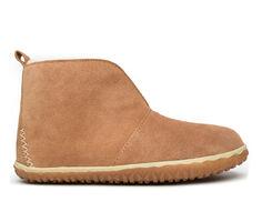 Women's Minnetonka Tuscon Winter Slippers