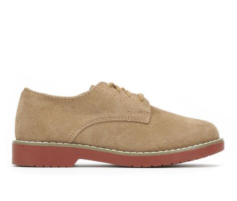 Kids' Freeman Semester II 10.5-7 Uniform Shoes
