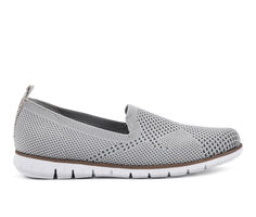 Women's White Mountain Belief Slip-On Shoes