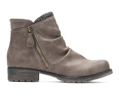Women's Sporto Sherri Booties
