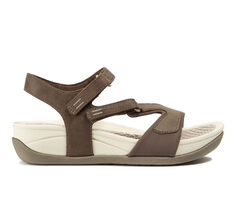 Women's Baretraps Deanna Sandals