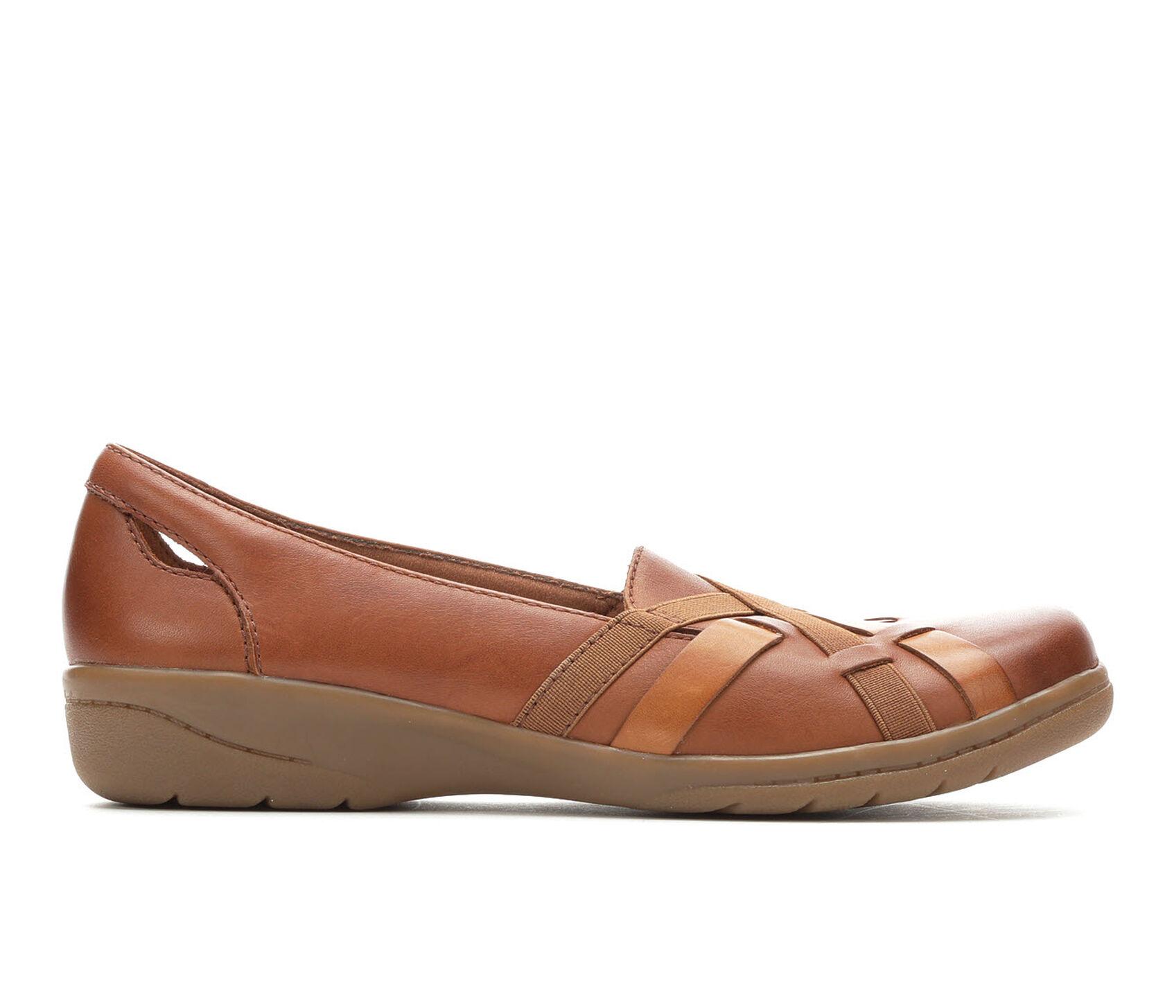 7bccda72ca37 Women s Clarks Cheyn Creek Shoes