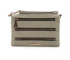 Rampage Mini Crossbody