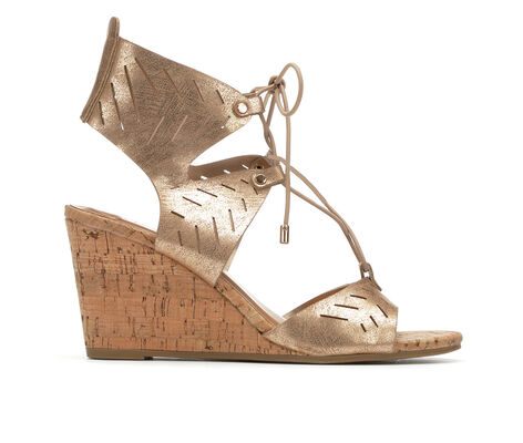 Women's Y-Not Melissa Wedge Sandals