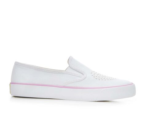 Women's Suns Kendall Slip-On Sneakers