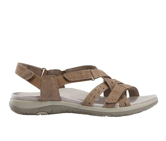 Women's Earth Origins Savoy Sammie Outdoor Sandals