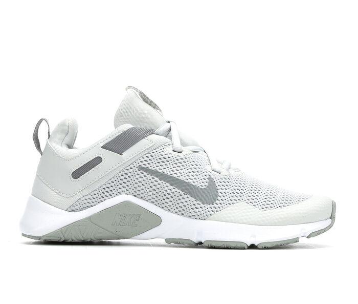 Women's Nike Legend Essential Training Shoes