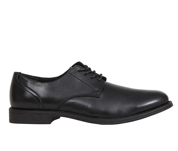Men's Deer Stags Steward Dress Shoes