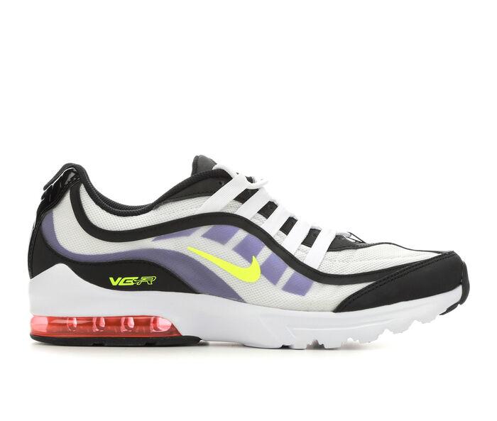 Men's Nike Air Max VG-R Sneakers