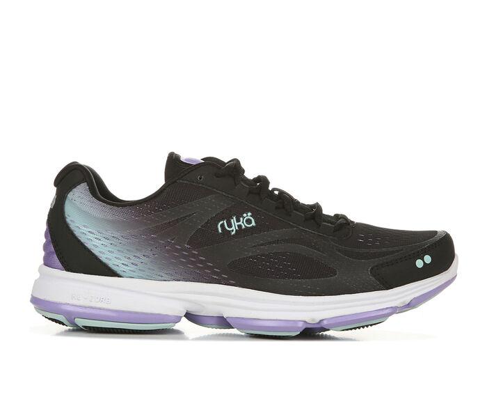 Women's Ryka Devotion Plus 2 Walking Shoes