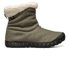 Women's Bogs Footwear B-Moc II Waterproof Boots