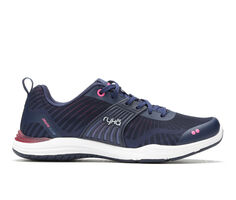 Women's Ryka Grafik Flow Training Shoes