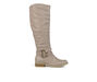 Women's Journee Collection Charming Wide Calf Knee High Boots