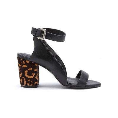 Women's Matisse Frame Dress Sandals