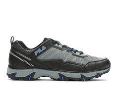Men's Fila At Peake 20 Running Shoes