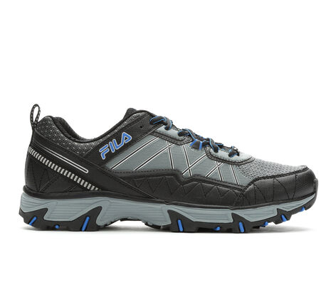 Men's Fila At Peake 20 Running Shoes