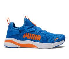 Boys' Puma Softride Rift Slip On Pop JR Boys Sneakers