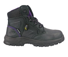 Women's Hoss Boot Tina Work Shoes
