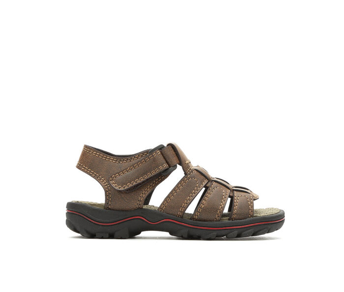 Boys' Beaver Creek Toddler Larry Outdoor Sandals