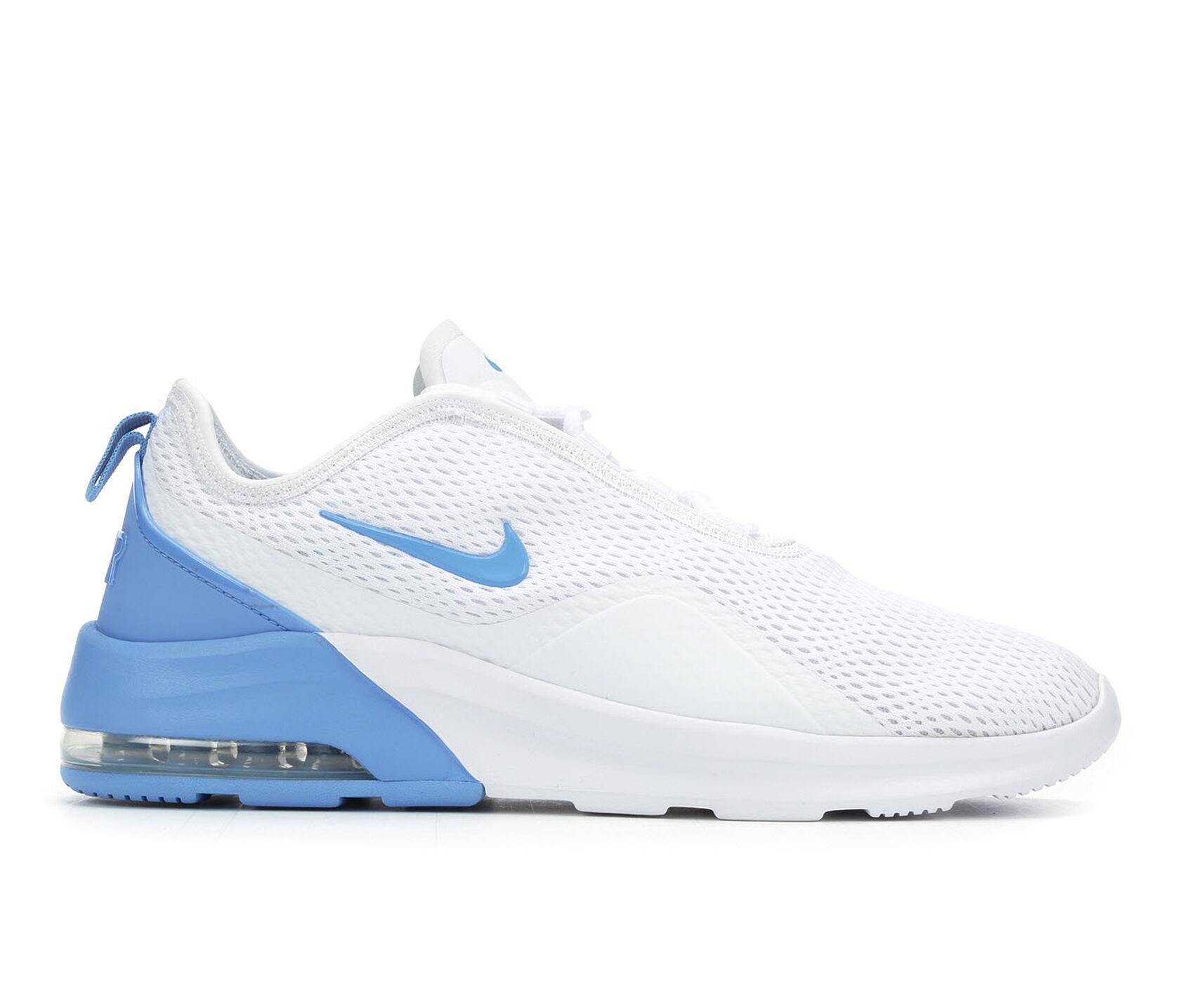 new photos 8c8d5 e2ac3 Men s Nike Air Max Motion 2 Sneakers   Shoe Carnival
