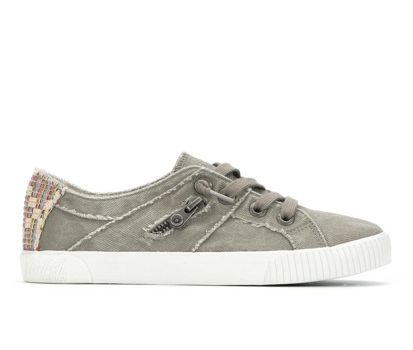 uk shoes_kd4557