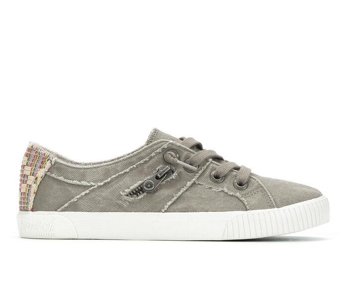 Women  39 s Blowfish Malibu Fruit Sneakers 1270d1e53efd