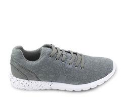 Men's Xray Footwear Fletcher Running Shoes