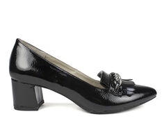 Women's Rialto Marshall Pumps