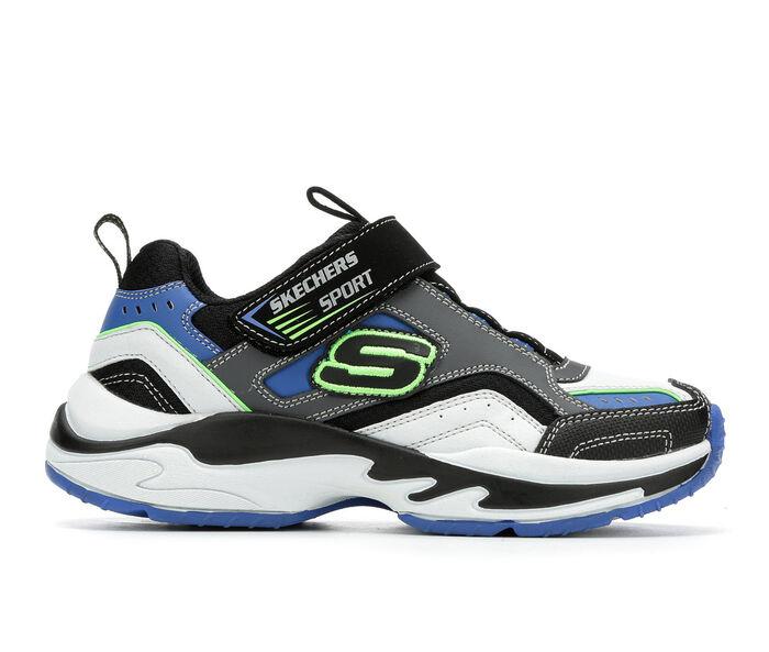 Boys' Skechers Little Kid Durolux Sneakers