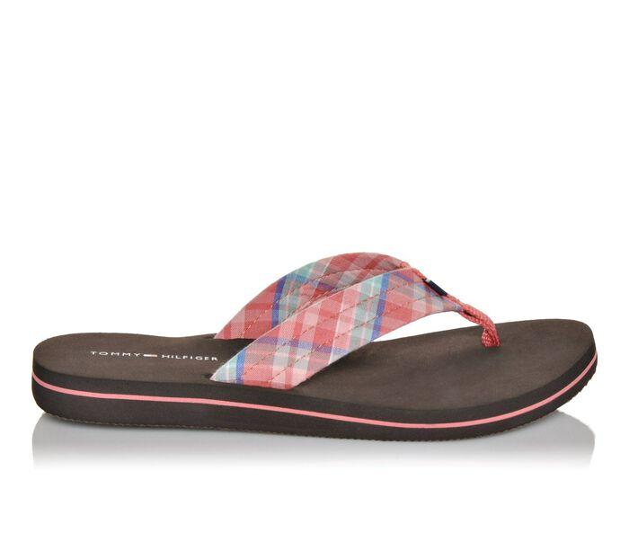 Women's Tommy Hilfiger Conica Flip-Flops