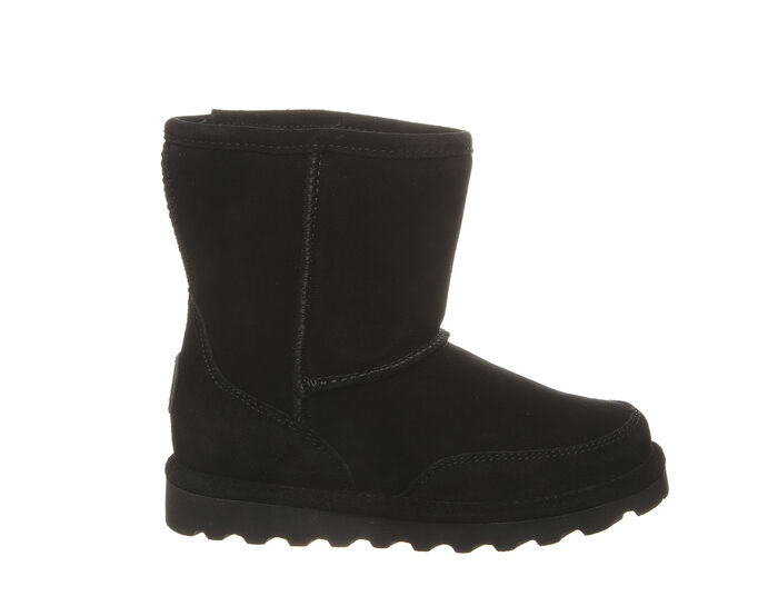 Girls' Bearpaw Little Kid & Big Kid Brady Boots