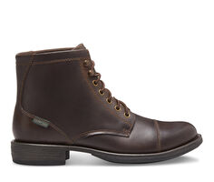 Men's Eastland High Fidelity Combat Boots