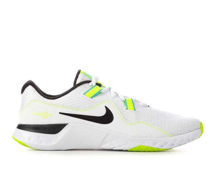 Men's Nike Renew Retaliation 2 Training Shoes