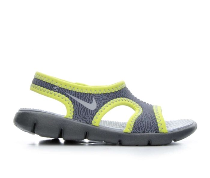 Kids' Nike Infant Baby Sunray 9 Sandals