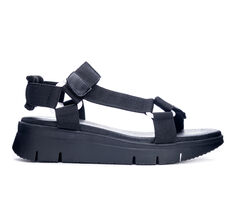 Women's Dirty Laundry Qwest Wedge Sandals