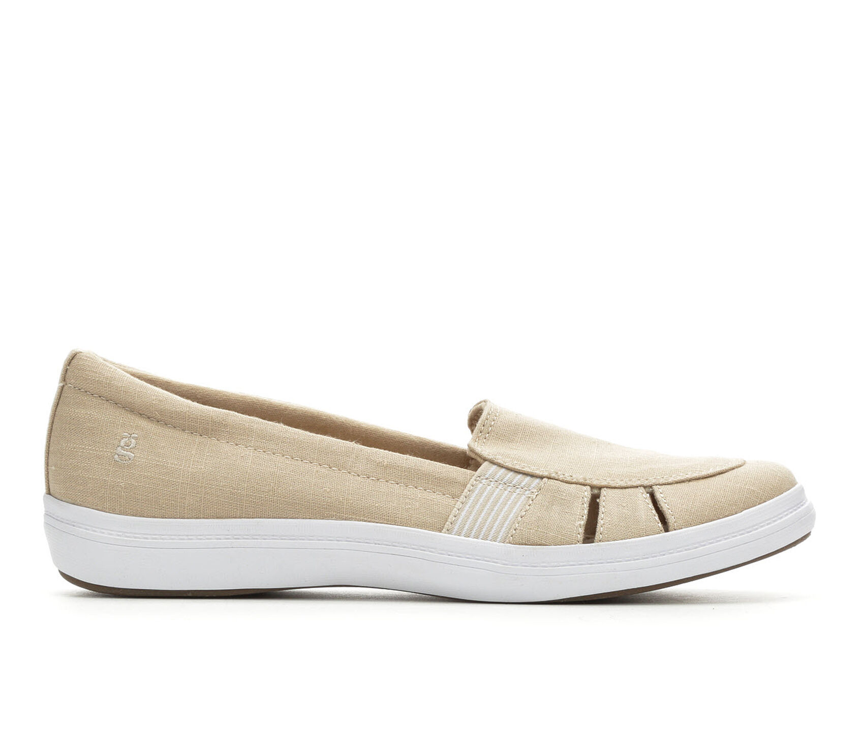 709edd03a082db Women s Grasshoppers Janis Fisherman Shoes