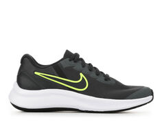 Boys' Nike Big Kid Star Runner 3 Running Shoes