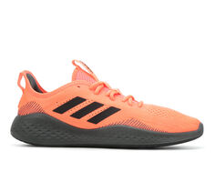 Men's Adidas Fluidflow Running Shoes
