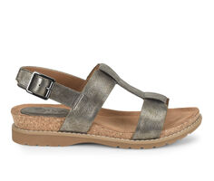 Women's EuroSoft Lani Wedge Sandals
