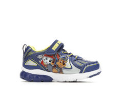 Boys' Nickelodeon Toddler & Little Kid Paw Patrol 5 Light-Up Sneakers