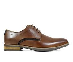 Men's Florsheim Uptown Plain Toe Oxford Dress Shoes