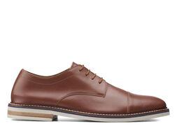 Men's Bostonian Dezmin Cap Dress Shoes