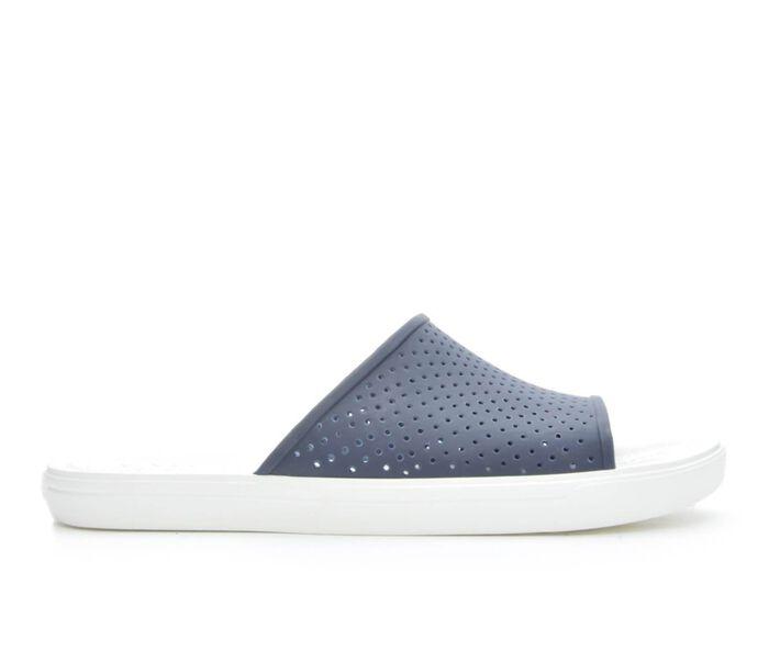 Men's Crocs Citilane Roka Slide