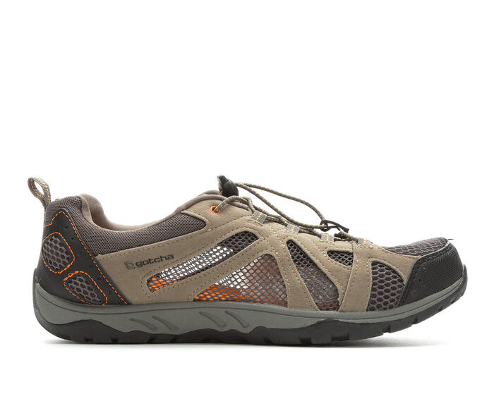 Men's Gotcha Trekker Outdoor Sandals